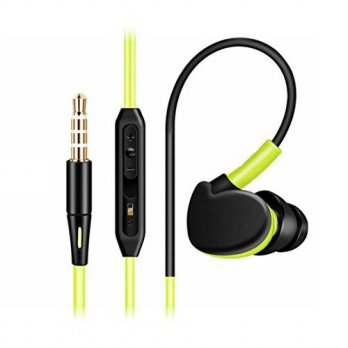 [macyskorea] Alonea 3.5mm Super Bass Stereo In-Ear Earphone Headphone Headset For Phone (G/15893413