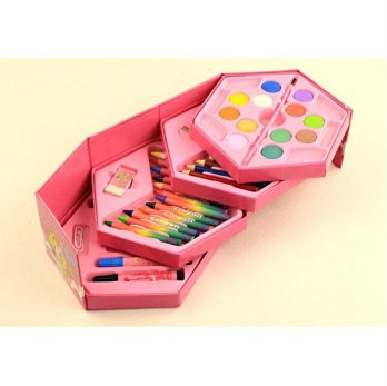 alat mewarnai set creative children spe030