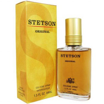 [macyskorea] Coty Stetson for Men By Coty Cologne Spray, 1.5-Ounce/15922064