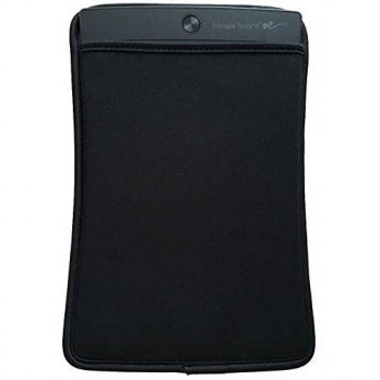 [macyskorea] Xcivi Neoprene Sleeve Case for Boogie Board Jot 8.5 LCD eWriter (Black)/15771546