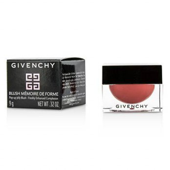 [macyskorea] Givenchy Blush Memoire De Forme Pop Up Jelly Blush, Rose Delicate, 0.32 Ounce/15922219