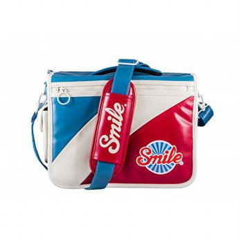 [macyskorea] Smile One Bag - Mod size: Medium/15775609