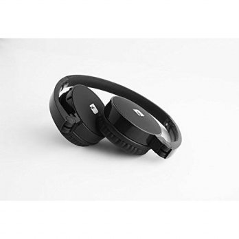 [macyskorea] TRNDlabs FRANKLIN Wireless Bluetooth Headphones w/ built-in mic Foldable Comp/16099603