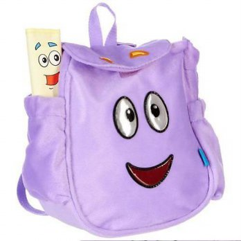[macyskorea] Dora the Explorer Messenger Bag-tote-bag-school/14261577