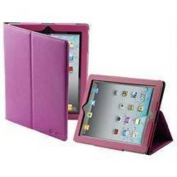 [macyskorea] Splash splash SAFARI Slim-Profile Leather Case Cover for The New iPad 3 and i/14956115
