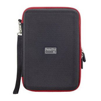 [macyskorea] PCT Brands PocketPro 7 Hardshell XL Universal Tablet Case/14955859
