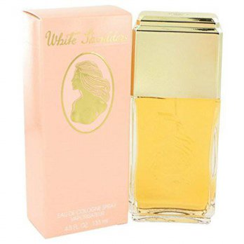 [macyskorea] WHITE SHOULDERS by Evyan Cologne Spray 4.5 oz for Women/15794539