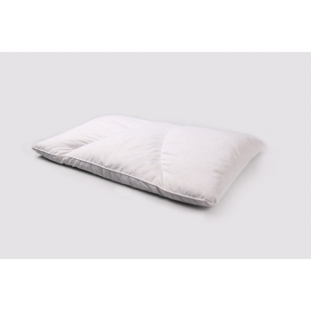 Dunlopillo Side Sleeper Pillow Latex