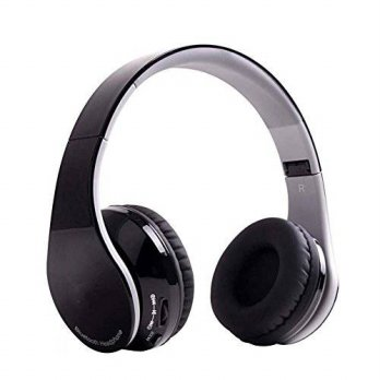 [macyskorea] Bluetooth Over-Ear Headphones NewBull Wireless Headset with Microphone for Mu/16075253