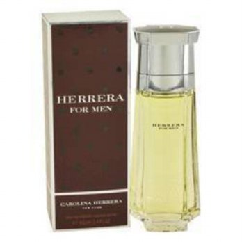 [macyskorea] CAROLINA HERRERA by Carolina Herrera Eau De Toilette Spray 3.4 oz/15794329