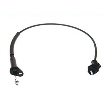 [macyskorea] ACDelco 10142068 GM Original Equipment Automatic Transmission Detent Cable/16091192