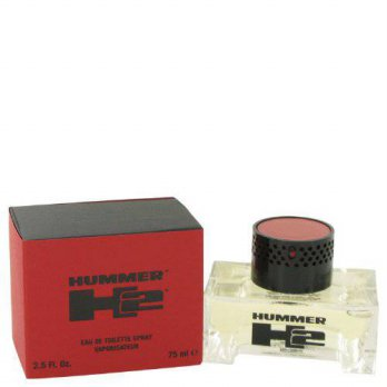 [macyskorea] Vetrarian Hummer H2 by Hummer Eau De Toilette Spray 75 ml for Men/15793794