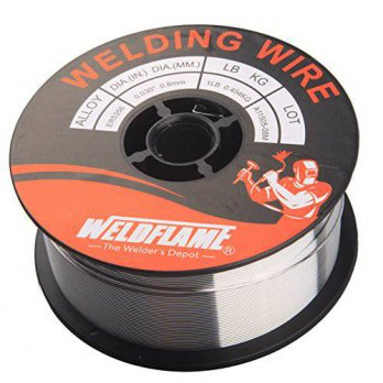 [macyskorea] WELDFLAME Weldflame ER5356 1-Pound General Purpose Aluminum Welding Wire 0.03/16091185