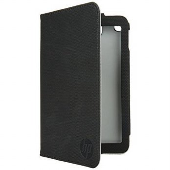 [macyskorea] HP Carrying Case (Folio) for Tablet - Black (Discontinued by Manufacturer)/14944169