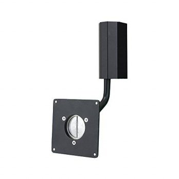 [macyskorea] PADHOLDR Heavy Duty Tablet, Computer or TV Wall Mount with 75mm/14955745