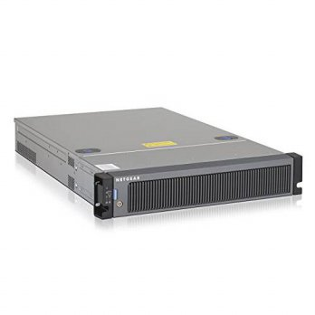 [macyskorea] NETGEAR ReadyNAS 4312S Network Attached Storage 2X 10GbE SFP+ 2U Rackmount 12/15838310
