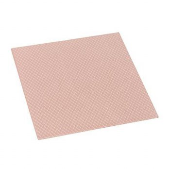 [macyskorea] Thermal Grizzly Minus Pad 8 High Performance Thermal Pad - 100x100x2.0mm/15837731