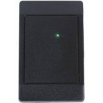 [macyskorea] BOSCH SECURITY VIDEO D8224-SP Low-Profile Proximity Card Reader for Security /15775299