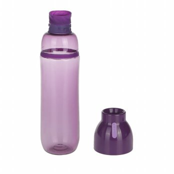 Neoflam Twist 700ml - Ungu