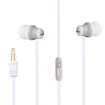 [macyskorea] ZIYUO Sport Stereo Earphone Portable Originality Music headphone headset for /16099996