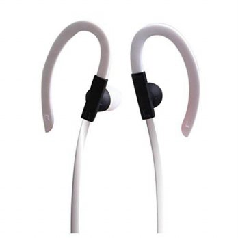 [macyskorea] Alonea Bluetooth Ear Hook Wireless Sports Jogging Stereo Waterproof Headset E/14934079