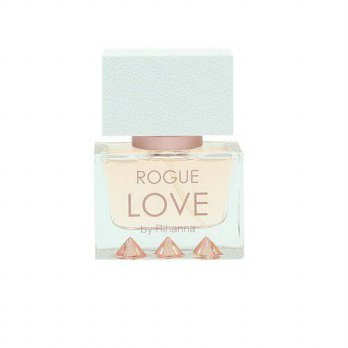[macyskorea] Rihanna Rogue Love Eau de Parfum Spray 30ml/15538459