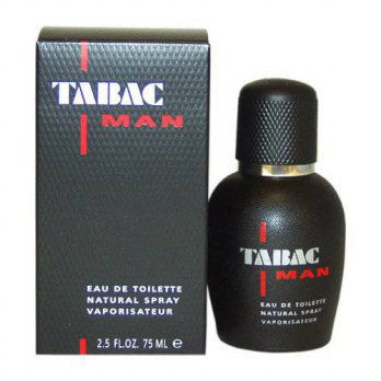 [macyskorea] Tabac Man By Maurer & Wirtz For Men. Eau De Toilette Spray 2.5-Ounce/15741259