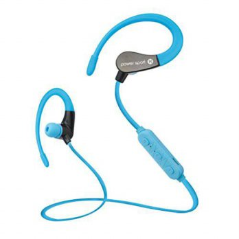 [macyskorea] Alonea Bluetooth 4.1 Ear Hook Wireless Sports Stereo Waterproof Headset Earph/14934060
