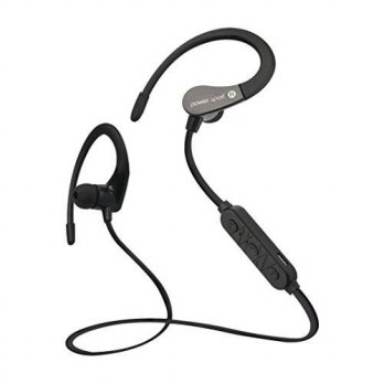 [macyskorea] Alonea Bluetooth 4.1 Ear Hook Wireless Sports Stereo Waterproof Headset Earph/14934071