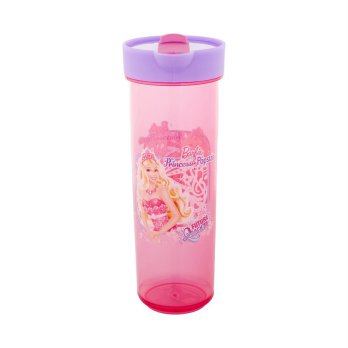 Myro Cooler Bottle mbb25