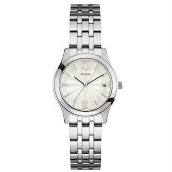 [macyskorea] GUESS- CENTRAL PARK Womens watches W0769L1/16147279