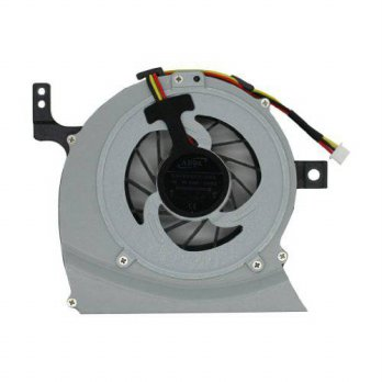 [macyskorea] ACompatible CPU Cooling Fan For Toshiba Satellite L645 L645D Series L645-S410/15837790