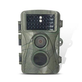[macyskorea] HOMESTEC Homestec Hunting Trail Game Camera - Infrared Scouting Cameras 8MP 7/15774768