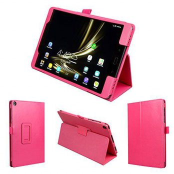 [macyskorea] Wisers wisers ASUS ZenPad 3S 10 Z500M 9.7-inch tablet case / cover, pink/15023621