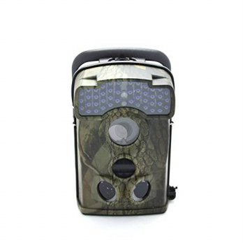 [macyskorea] Outdoortop 12 MP Wide Angle Hunting Trail Scouting Wildlife Game Camera with /15774831