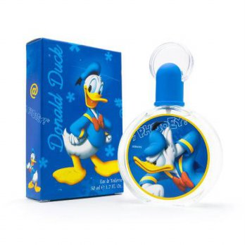 [macyskorea] Donald Duck DONALD DUCK Boys By DISNEY 1.7 oz/15534968