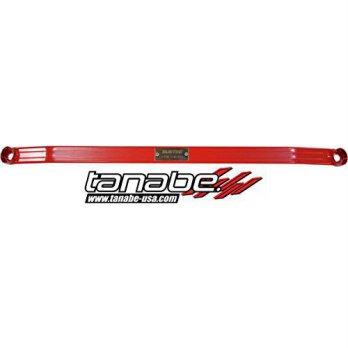 [macyskorea] Tanabe TUB121F Sustec 2-Point Under Brace for Toyota Yaris, Front/14123594