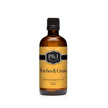[macyskorea] P&J Trading Peaches & Cream - Premium Grade Scented Oil - 100ml/3.3oz/15534903