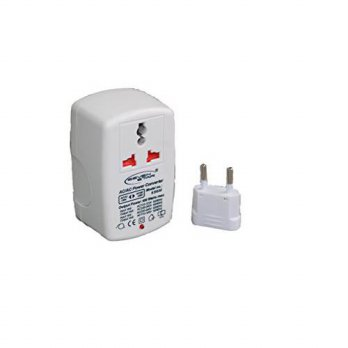 [macyskorea] Seven Star SS630 100-Watt Universal Travel Voltage Power Converter/14237140