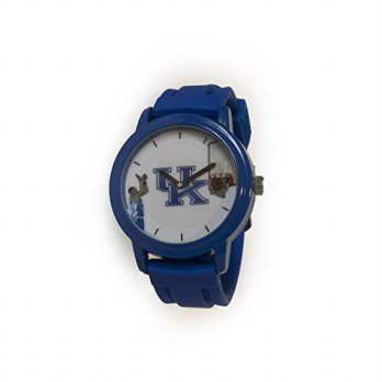 [macyskorea] Overtime Marketing Group University of Kentucky Basketball Watch/16134335