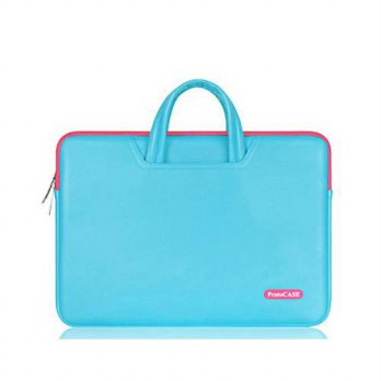 [macyskorea] ProtoCASE - 13.3-Inch Laptop and Tablet Bag Computer Carrying Case Cover Slee/15772717