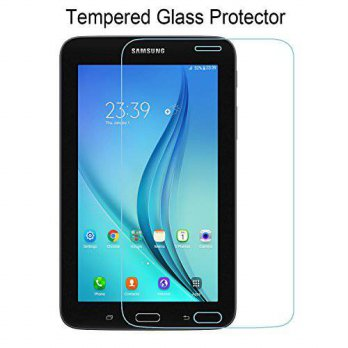 [macyskorea] ACdream Samsung Galaxy Tab E Lite 7.0 Screen Protector, Premium Tempered Glas/15772780