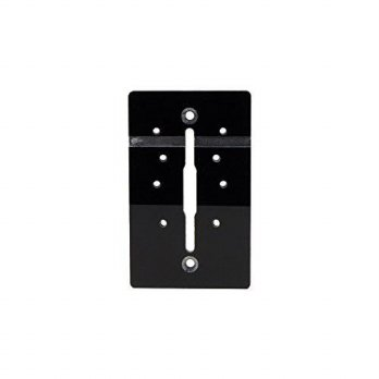 [macyskorea] PADHOLDR Wall Mount for Padholdr Fit, Pro, and POS Tablet Holders/15772608