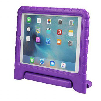 [macyskorea] NEWSTYLE iPad Pro 12.9 Case - Kids Friendly Light Weight Shock Proof Converti/15772422