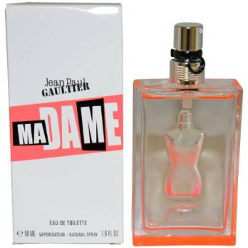 [macyskorea] Madame Eau-de-toilette Spray Women by Jean Paul Gaultier, 1.6 Ounce/15547148