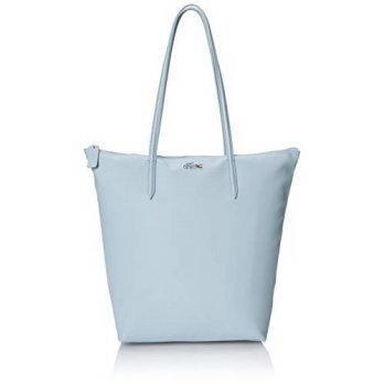 [macyskorea] Lacoste L.12.12 Concept Vertical Tote Bag, Dream Blue/16042606