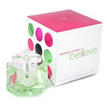 [macyskorea] Believe Perfume by Britney Spears for Women. Eau De Parfum Spray 1.7 oz / 50 /15547195