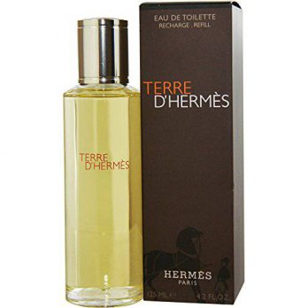 [macyskorea] Hermes Terre Dhermes Eau de Toilette Spray for Men, 4.2 Ounce/15547272