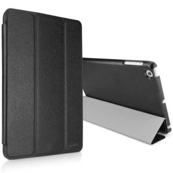 [macyskorea] iPad mini 1st Gen Case, BoxWave [Slimline Smart Case] Thin, Hard Shell Smart /15772852