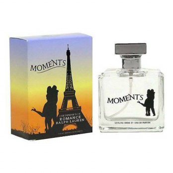 [macyskorea] Designer Inspired Scents Moments Designer Inspired Perfume Our Impression of /15547230